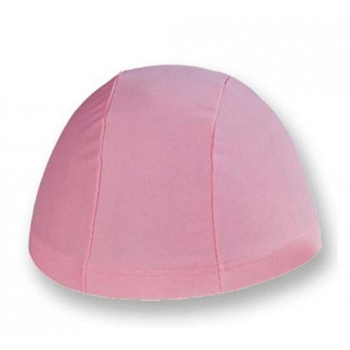Cuffia in Poliestere - Rosa - Adulto