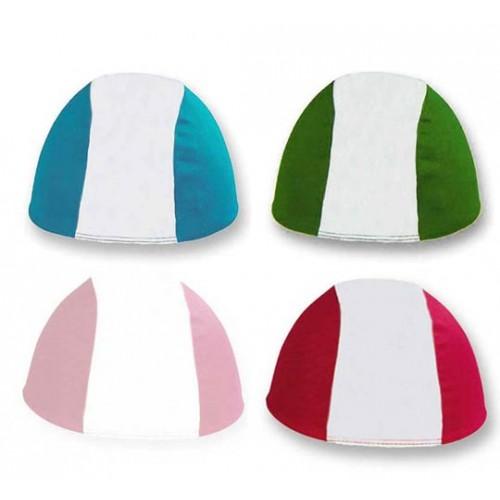 Cuffie in Poliestere - Colori Assortiti - Bimbo