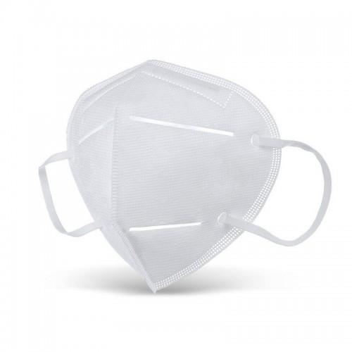 Mascherina Protettiva Filtrante FFP2 - 1pz - IVA 5%