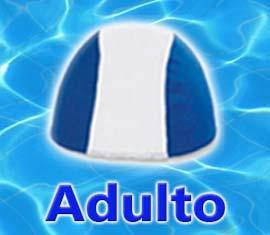 cuffia-taglia-adulto-nuoto-poliestere-piscina