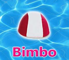 cuffie-taglia-bimbo-nuoto-piscina